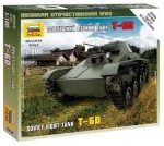 1-100-T-60-Soviet-Light-Tank