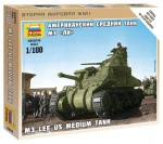 1-100-US-M3-Lee
