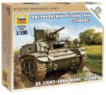 1-100-US-M3A1-Stuart