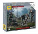 1-72-German-120mm-Mortar-w-Crew