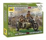 1-72-Soviet-M-72-Sidecar-Motorcycle-w-Crew