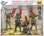 1-72-Samurai-Archers
