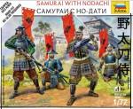 1-72-Samurai-No-Dati
