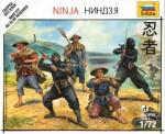 1-72-Ninja
