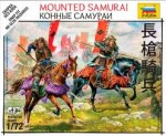 1-72-Mounted-Samurai-with-Yari
