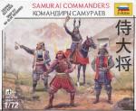 1-72-Samurai-Commanders