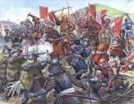 1-72-Samurai-Battles-Wargames