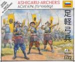 1-72-Archers