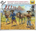 1-72-Peasants-with-Ammo-Supply