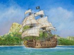 1-350-Black-Swan-Pirate-Ship