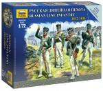 1-72-Russ-Line-Inf-1812-14