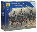 1-72-Russian-Dragoons-1812-14