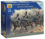1-72-Russian-Dragoons-1812-14