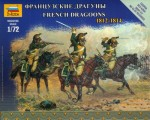 1-72-French-Dragoons-1812-14