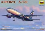 1-125-Airplane-Airbus-A-320