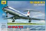 1-144-Tu-134-A-B-3