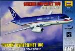 1-144-Sukhoi-Superjet-100