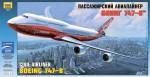 1-144-Boeing-747-8