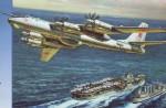 1-144-Tu-95-Bear