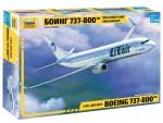 1-144-Boeing-737-800