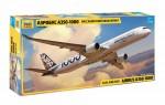 1-144-Airbus-A-350-1000