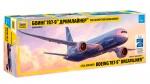 1-144-BOEING-787-9-DREAMLINER