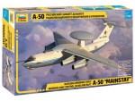 1-144-Beriev-A-50-Mainstay