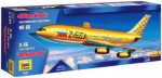 1-144-Il-86-Aniversary