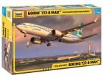 1-144-Boeing-737-8-MAX