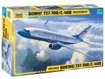 1-144-Boeing-737-700-C-40B