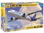 1-144-Civil-Airliner-MC-21-300