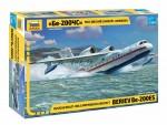 1-144-Beriev-Be-200-Amphibious-Aircraft