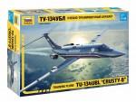 1-144-raining-plane-TU-134UBL-CRUSTY-B
