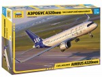 1-144-Airbus-A320-NEO