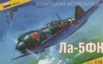1-72-Lavochkin-La-5FN-Soviet-WW2-fighter
