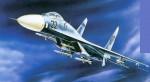 1-72-Sukhoi-Su-27-Russian-Modern-Fighter