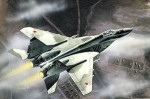 1-72-Soviet-fighter-MiG-29