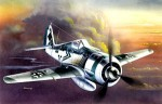 1-72-German-fighter-Fw-190-and-10408
