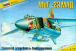 1-72-Mikoyan-MiG-23ML-MLD-fighter-bomber