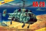 1-72-Kamov-Ka-29-Helix-Soviet-Navy-helicopter