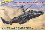 1-72-Kamov-Ka-52-Russian-combat-helicopter