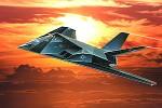 1-72-USAF-F-117-Stels