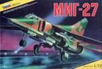 1-72-Mikoyan-MiG-27-Soviet-fighter-bomber
