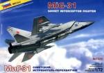 1-72-Mikoyan-MiG-31-Russian-modern-interceptor-fighter