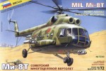 1-72-Mil-Mi-8T-Soviet-Army-multi-purpose-helicopter