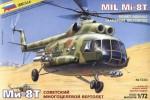 1-72-Mil-Mi-8T-Soviet-Army-multi-purpose-helicopter
