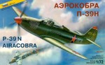 1-72-Bell-P-39-Airacobra