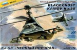 1-72-Kamov-Ka-58-Russian-Stealth-Attack-Helicopter