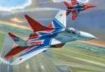 1-72-The-swifts-MIG-29
