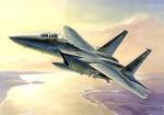 1-72-USAF-fighter-F-15C